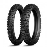 Michelin Vorderpneu HP4