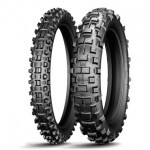 Michelin Vorderpneu Enduro Competition