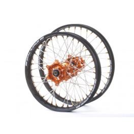 Räder KTM