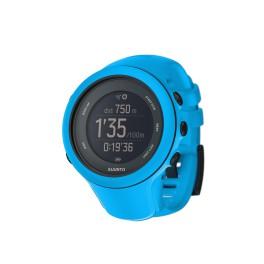 Suunto Ambit 3 Sport blue (HR)