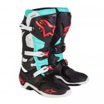 Alpinestars Tech 10 Eli Tomac Limited Edition