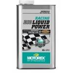 Motorex Luftfilteroel Bio Racing Liquid Power