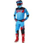 Fox Flexair Libra Blue Combo 2016