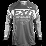 FXR  Revo Offroad Motocross Jersey Black Ops